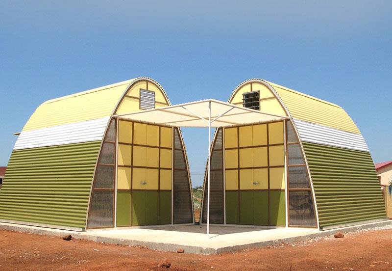 arquitectura-sustentable-abod-shelter-2
