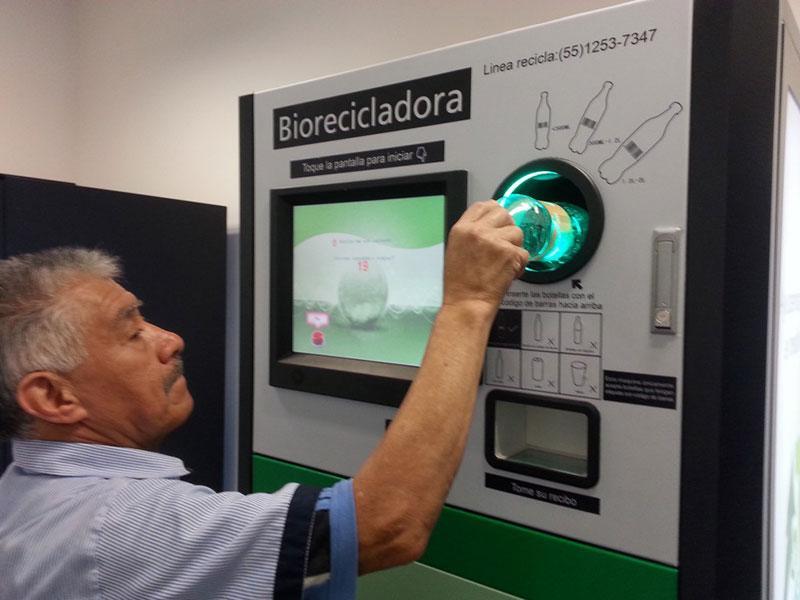 arquitectura-sustentable-biorecicladora-1