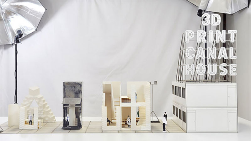 arquitectura-sustentable-3D-Print-Canal-House-3
