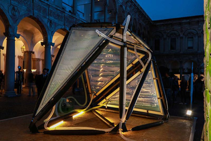 arquitectura-sustentable-urban-algae-canopy-1