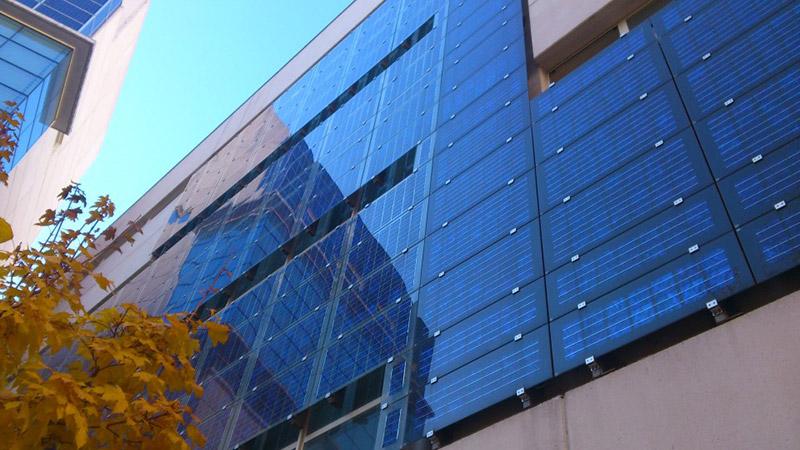 celdas-solares-transparentes-1
