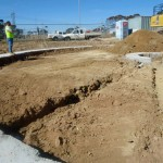 Girasole-House-cimentacion-hormigon