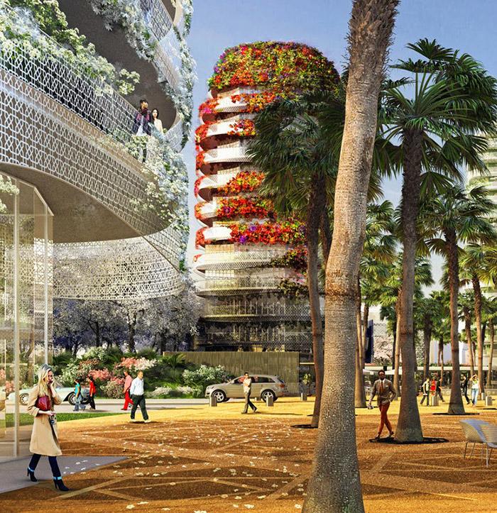 arquitectura-sustentable-gardens-of-anfa-2
