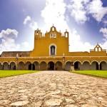 El 1er municipio de México que se alumbrará con energía solar
