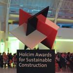 México, el 2do país con más proyectos en los Holcim Awards