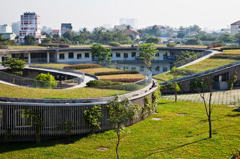 jardin-ninos-sustentable-2