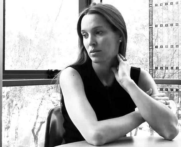 Arquitecta mexicana gana Premio Mundial de Arquitectura Sustentable 2014