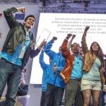 Mexicanos ganan en concurso mundial de casas solares