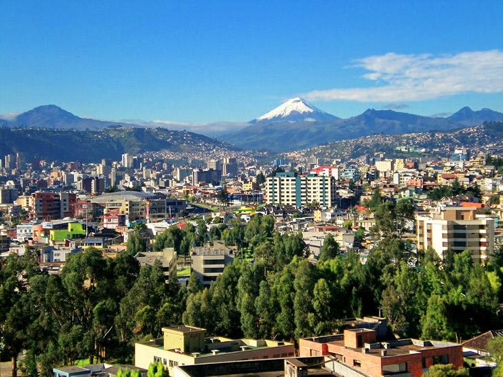 10 ciudades latinoamericanas que lideran en agricultura urbana