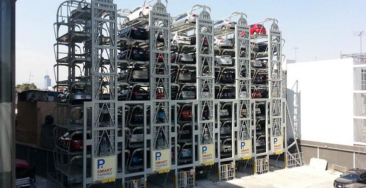 estacionamiento-sustentable-1