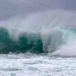 Científicos mexicanos crean dispositivo para obtener energía de las olas