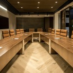 Grupo CP muda sus oficinas a Terret Polanco