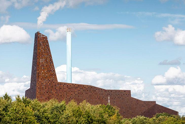 Roskilde-Energy-Tower-2