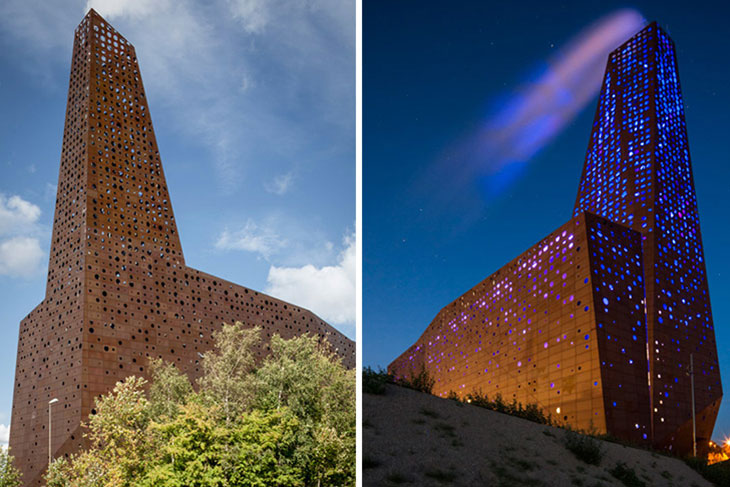 Roskilde-Energy-Tower-4