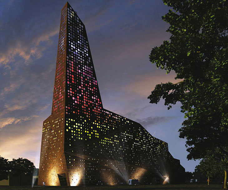 Roskilde-Energy-Tower-5