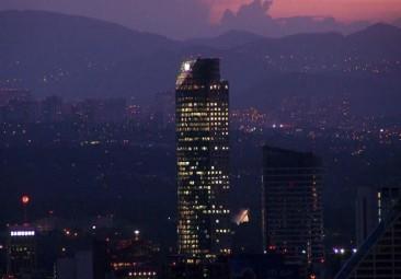 12 normas y certificaciones de edificación sustentable en México