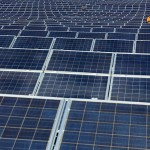 Apple invertirá 848 millones de USD para autoabastecerse de energía solar