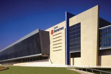 ABILIA construirá centro operativo sustentable de Banamex