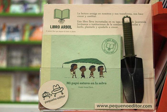 libro-arbol-4