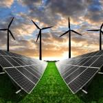 Costa Rica produce casi el 100% de su electricidad mediante fuentes renovables