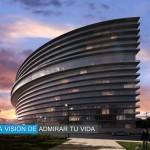 Latitud Providencia en Guadalajara