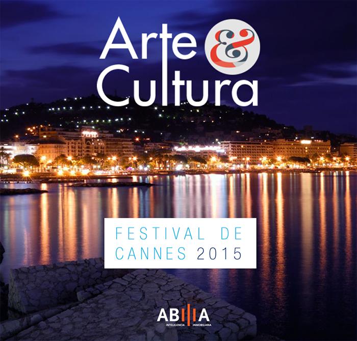 Nueva sección: Arte & Cultura