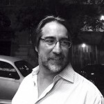CUI 2015: Conociendo al Jurado – Francisco Kochen