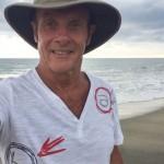 CUI 2015: Conociendo al Jurado – Patrick Monney